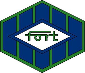 Fort - pompe e componenti oleodinamici